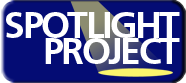Spotlight Project